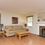 12305 Welling Lane Living Room