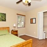 12305 Welling Lane Owner's Bedroom
