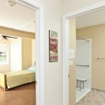 12305 Welling Lane First Floor