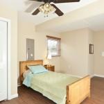 12305 Welling Lane Bedroom 3
