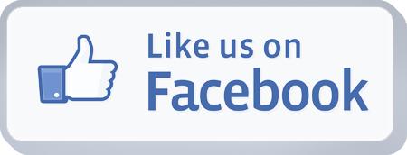 Like UrbanBuilt on Facebook