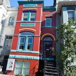 Full Residential Renovations by UrbanBuilt