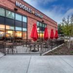 Noodles12