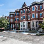 Callow Ave. Baltimore Neighborhood Stabilization Program, by UrbanBuilt
