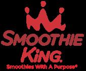 smoothie-king