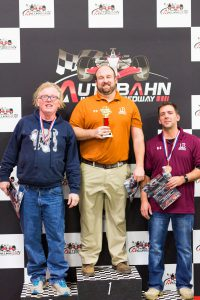 View More: http://alliebeanphotography.pass.us/urbanbuiltgokartracing