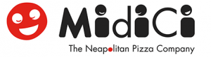 MidiCi's